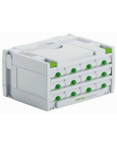 Festool rotacinis poliravimo įrankis RAP 150-14 FE SHINEX
