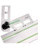 Festool Ekscentrinis šlifuoklis ETS EC 150/5 EQ-GQ