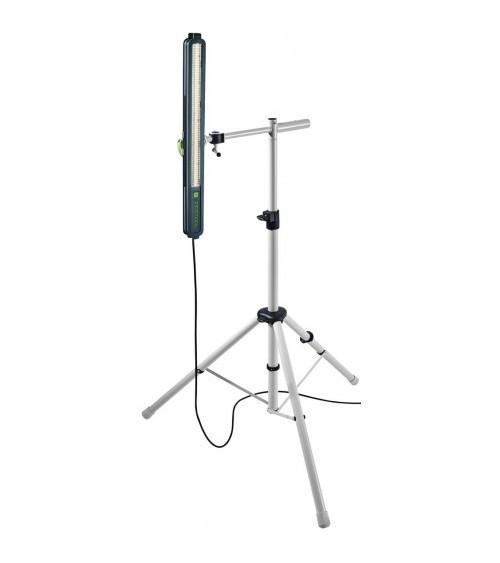 Festool juostinis šviestuvas STL 450-Set