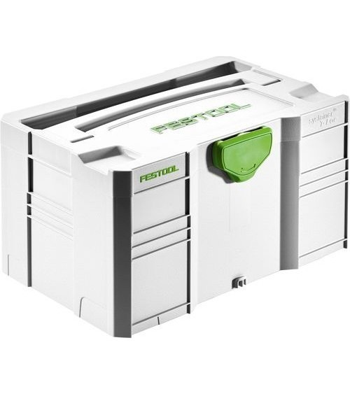 Festool MINI SYSTAINERIAI T-LOC  SYS-MINI 3 TL