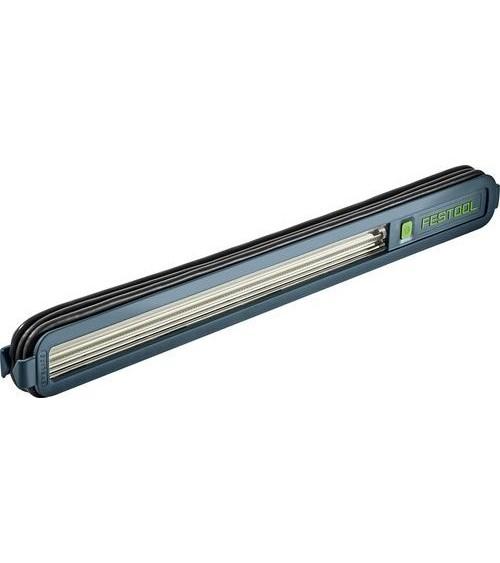 Festool juostinis šviestuvas STL 450