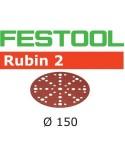 Festool Ilgakotis šlifavimo įrankis LHS 225-IP/CTM 36 E AC-Set PLANEX