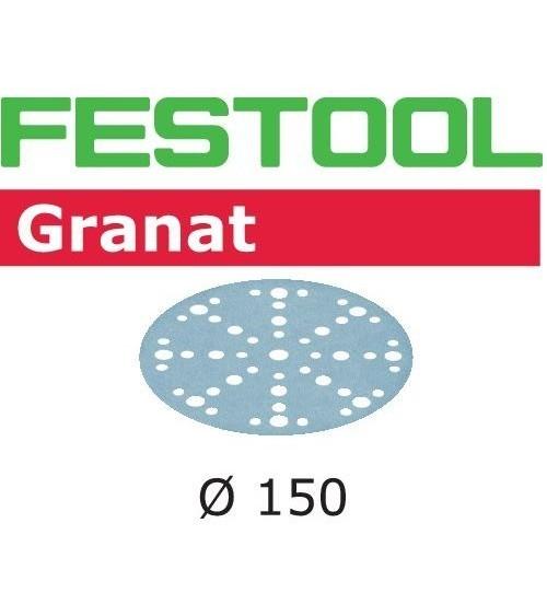 Festool darbinis šviestuvas KAL II-Set SYSLITE