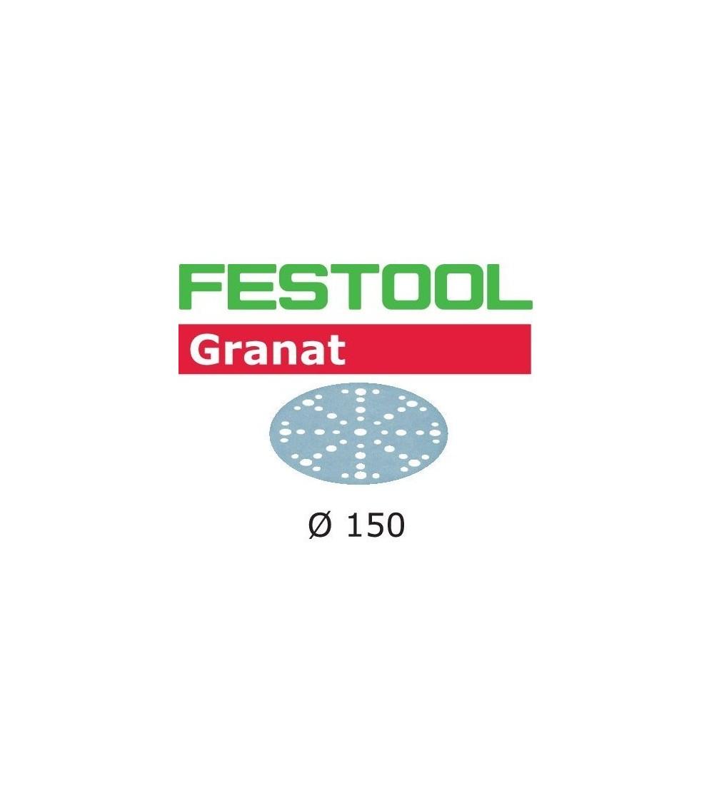 FESTOOL ЛАМПА SYSLITE II KAL II-SET