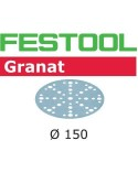 FESTOOL Вакуумная зажимная система VAC SYS SE 2