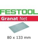 Festool Vakuumo siurblys VAC SYS VP
