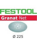 Festool Kabantis energijos-nusiurbimo terminalas EAA EW/DW CT/SRM/M-EU