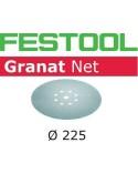 Festool Kabantis energijos-nusiurbimo terminalas EAA EW/DW TURBO/A-EU