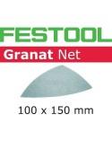 Festool Vienarankis oblius EHL 65 EQ Plus