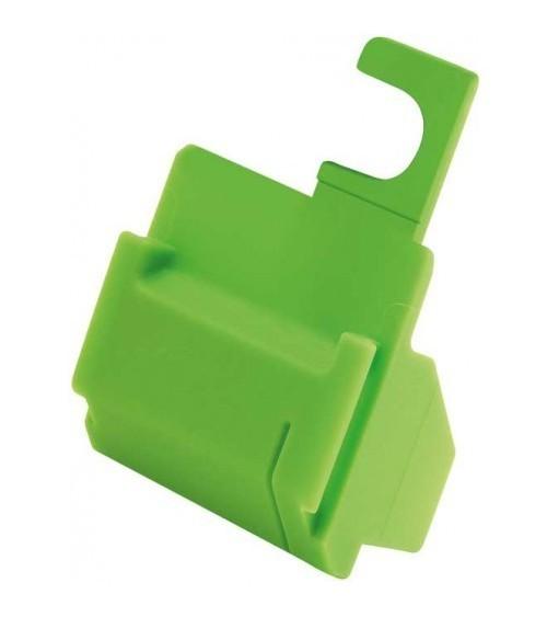 Festool apsauga nuo išdraskymo SP-TS 55 R/5
