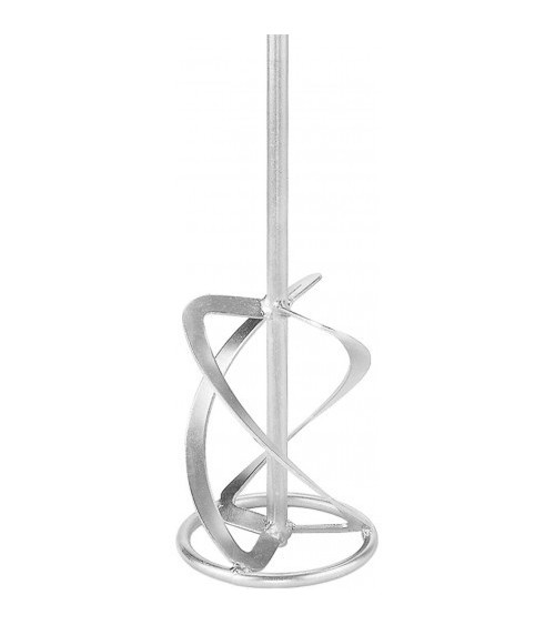 Festool kotas maišyklei, spiralinis HS 3 140x600 L M14