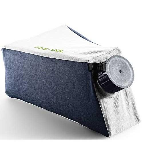 Festool dulkių surinkimo maišelis SB-TSC