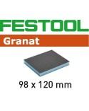Festool Grandininė skobimo mašina CM 150/28x35x100 A