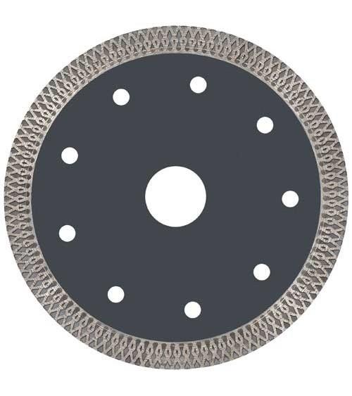 Deimantinis diskas (765260) TL-D125 PREMIUM