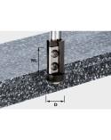 Festool Deimantiniai kampiniai šlifuokliai RG 130 E-Set DIA ABR RENOFIX