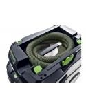 Festool diskinis pjūklas-frezeris HK 85 EB-Plus