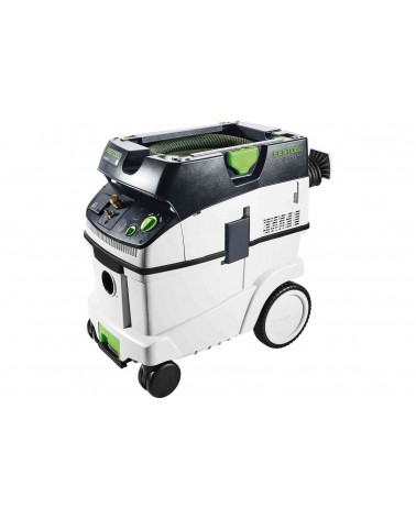 Festool sortaineris SYS 4 TL-SORT/3