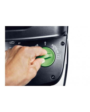 Festool smulkių dantukų pjovimo diskas 230x2,5x30 W48