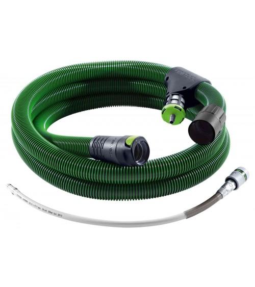 Festool pneumatinė žarna IAS 3-5000 AS