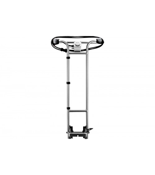Festool vežimėlis BG-RG 150