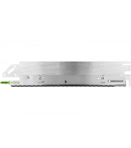 Festool pjaustymo komplektas SG-240/W-ISC