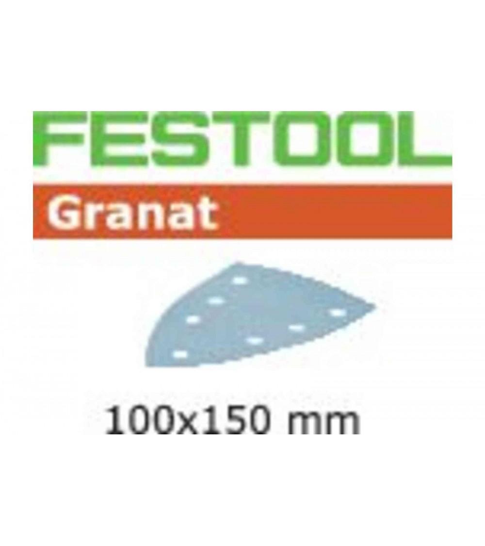 Festool sujungimo elementų rinkinys EV/32-Set