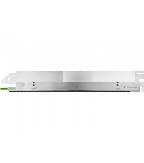 Festool pjaustymo komplektas SG-350/W-ISC