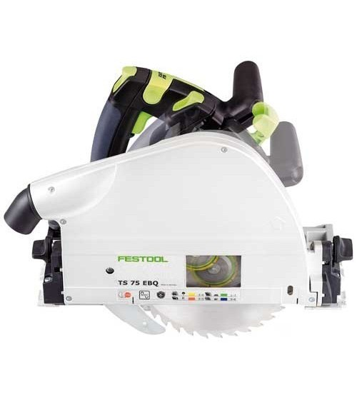 Festool Rutscher su pavara RS 100 CQ-Plus