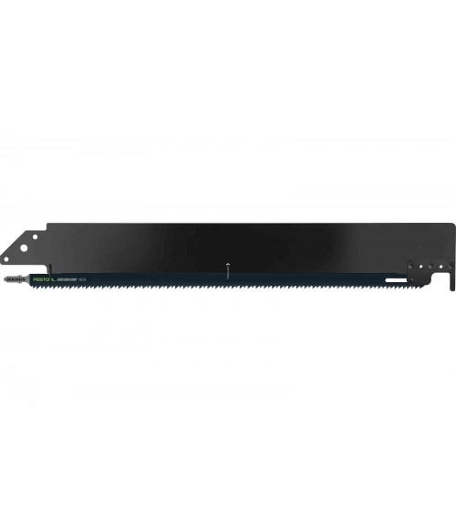 Festool pjaustymo komplektas SG-350/G-ISC