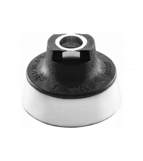 Akumulatora urbis-skrūvgriezis C 18 Li-Basic