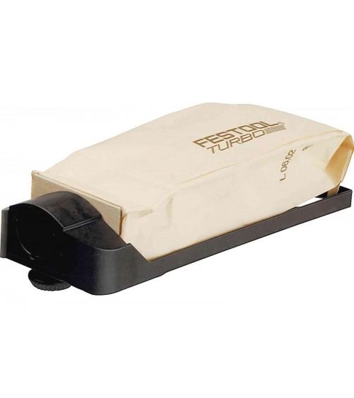 Festool turbofiltro komplektas TFS-ES 150