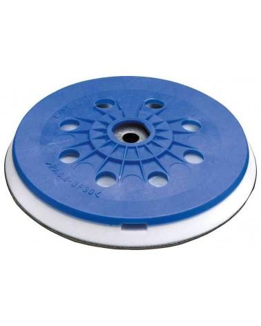 Festool akumuliatorinis įgilinamas diskinis pjūklas TSC 55 Li 5,2 REB-Plus