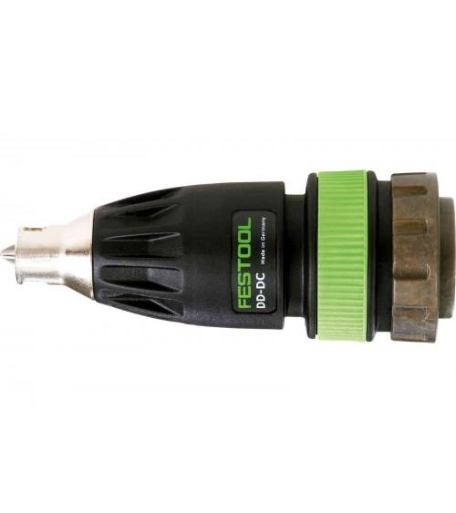 Akumulatora ripzāģis TSC 55 Li 5,2 REB-Set-FS