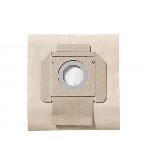 Festool akumuliatorinis rankinis diskinis pjūklas HKC 55 Li EB-Basic
