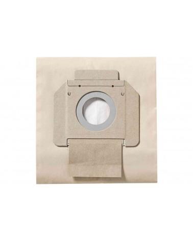 Аккумуляторная дисковая пила HKC 55 Li EB-Basic