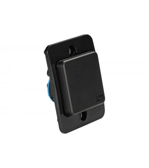 Festool akumuliatorinis rankinis diskinis pjūklas HKC 55 Li 5,2 EB-Set-FSK420