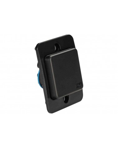 Akumulatora rokas ripzāģis HKC 55 Li 5,2 EB-Set-FSK420