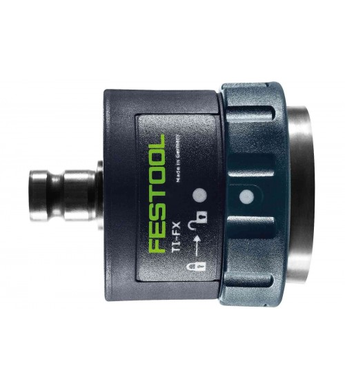 Festool adapteriai TI-FX