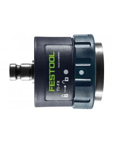 Akumulatora figūrzāģis PSBC 420 Li 5,2 EB-Set