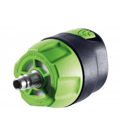 Festool adapteris pneumatikai IAS 3-SD