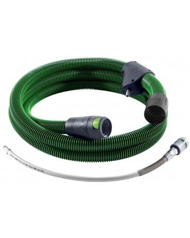 Маятниковый лобзик CARVEX PSC 420 Li EB-Basic