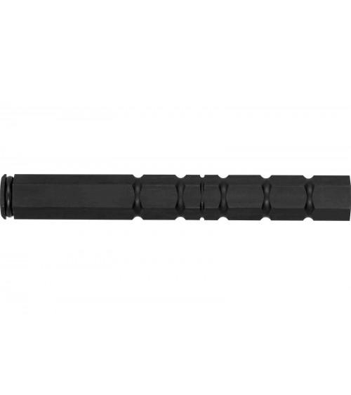 Festool adapteriai AD-EF-M14/80 ErgoFix