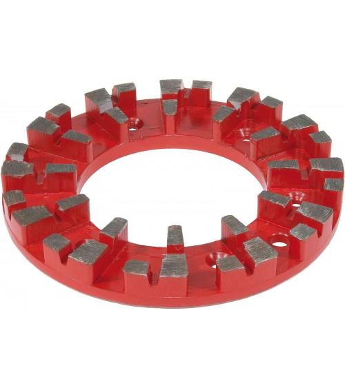 Festool deimantinis diskas DIA ABRASIVE-D150
