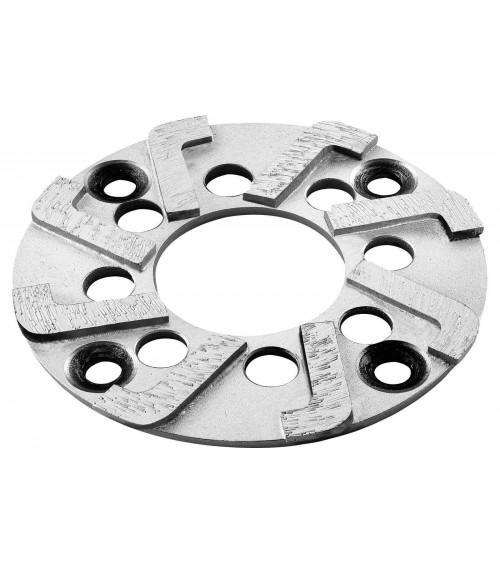 Festool deimantinis diskas DIA HARD-D80