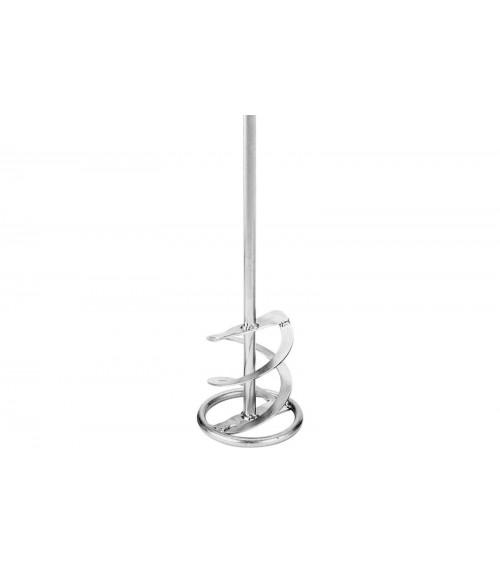 Festool spiralinis maišymo strypas HS 2 160x600 M14