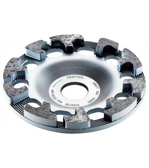 Festool deimantinis diskas DIA HARD-D130 PREMIUM