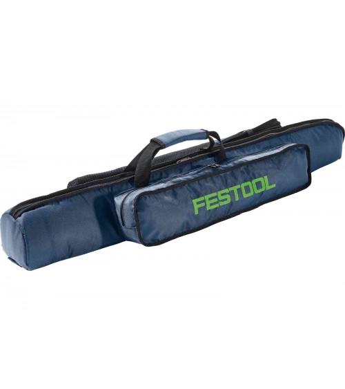 Festool krepšys ST-BAG