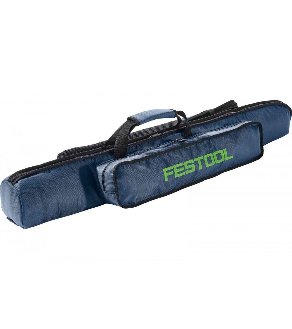 Festool profesionalus valymo komplektas D 27 / D 36 P-RS