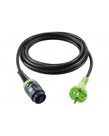 Festool kopijavimo žiedas KR-D 24,0/OF 1400