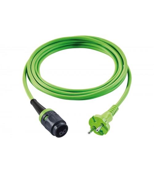 "Festool ""Plug-it"" kabelis H05 BQ-F-4"